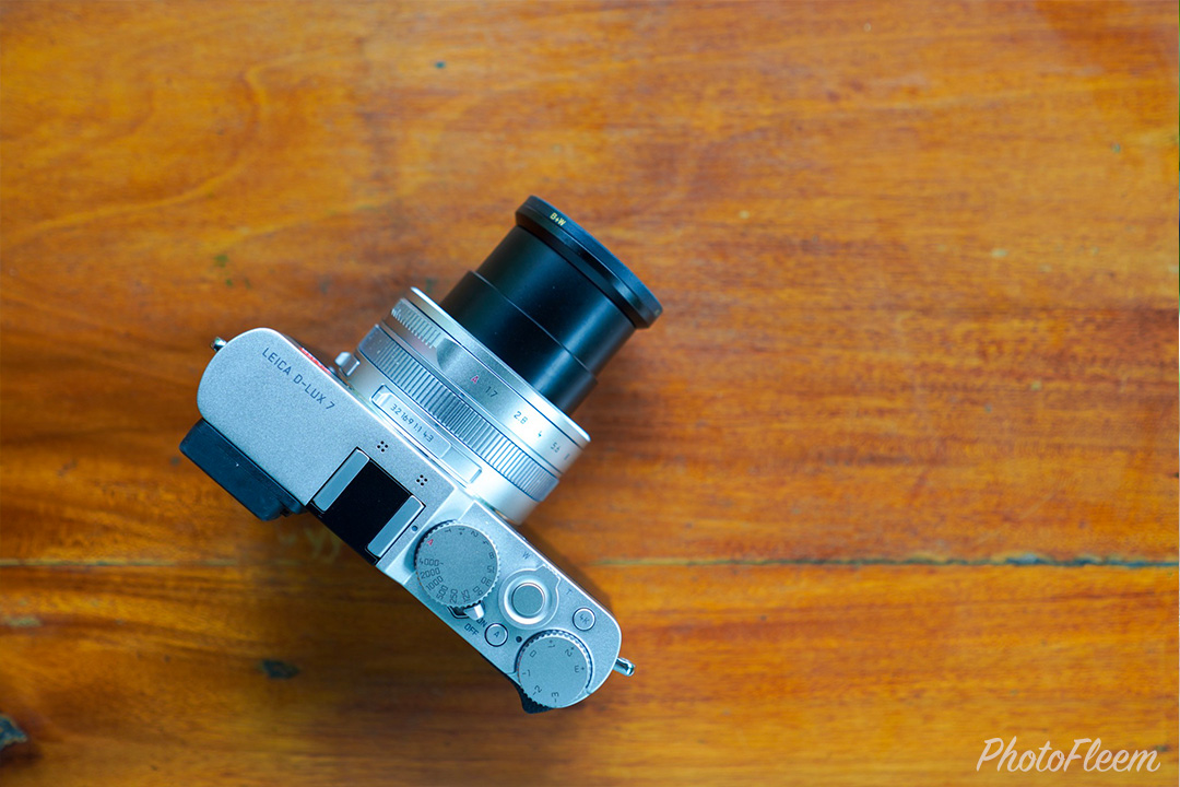 review-Leica-dlux7-07