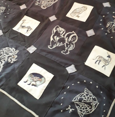 Ирина вышивка (4)