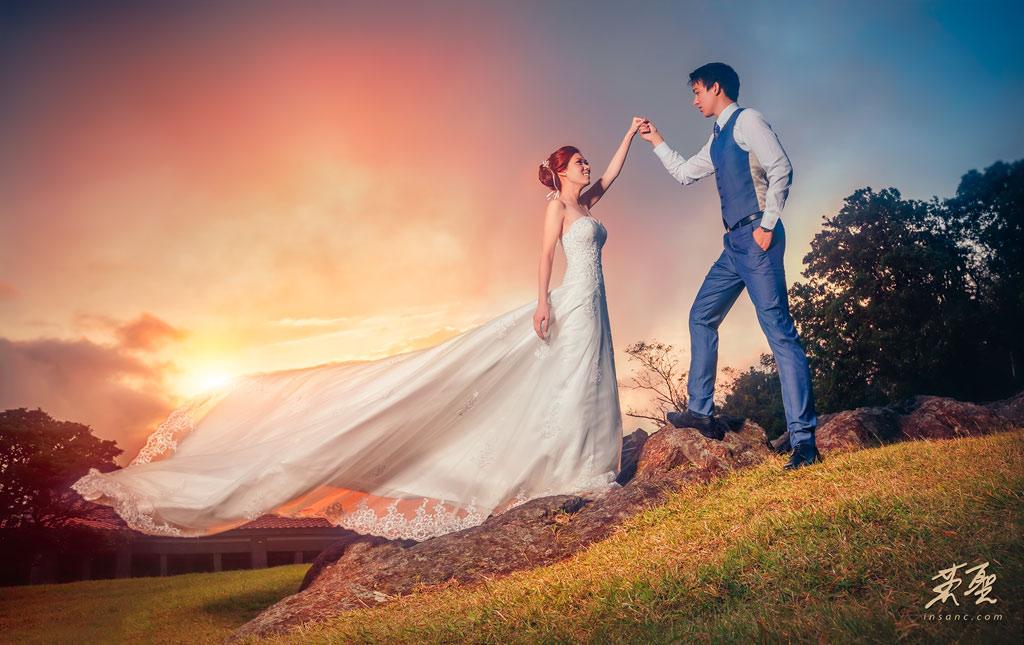 婚攝英聖婚紗作品-陽明山-photo-201512011643468B-1024