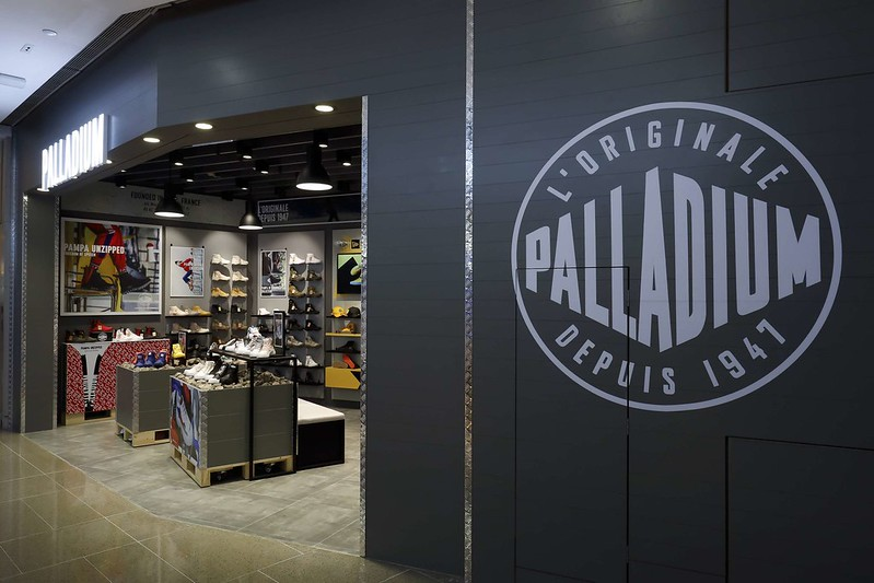 palladium shop photo (3)-