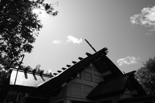 03-09-2019 Iwamizawa (15)