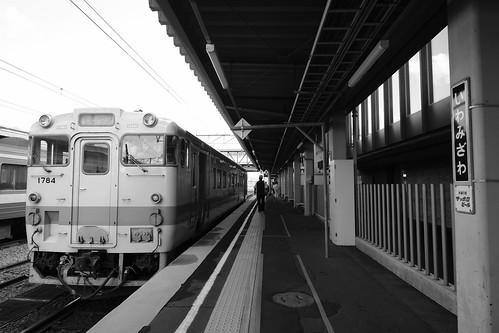 03-09-2019 Iwamizawa (1)