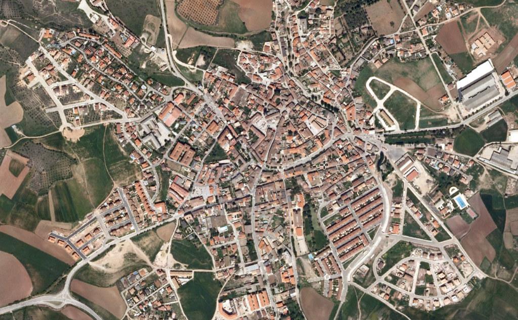 torrelaguna, madrid, de aquí a bayubas iremos, antes, urbanismo, planeamiento, urbano, desastre, urbanístico, construcción