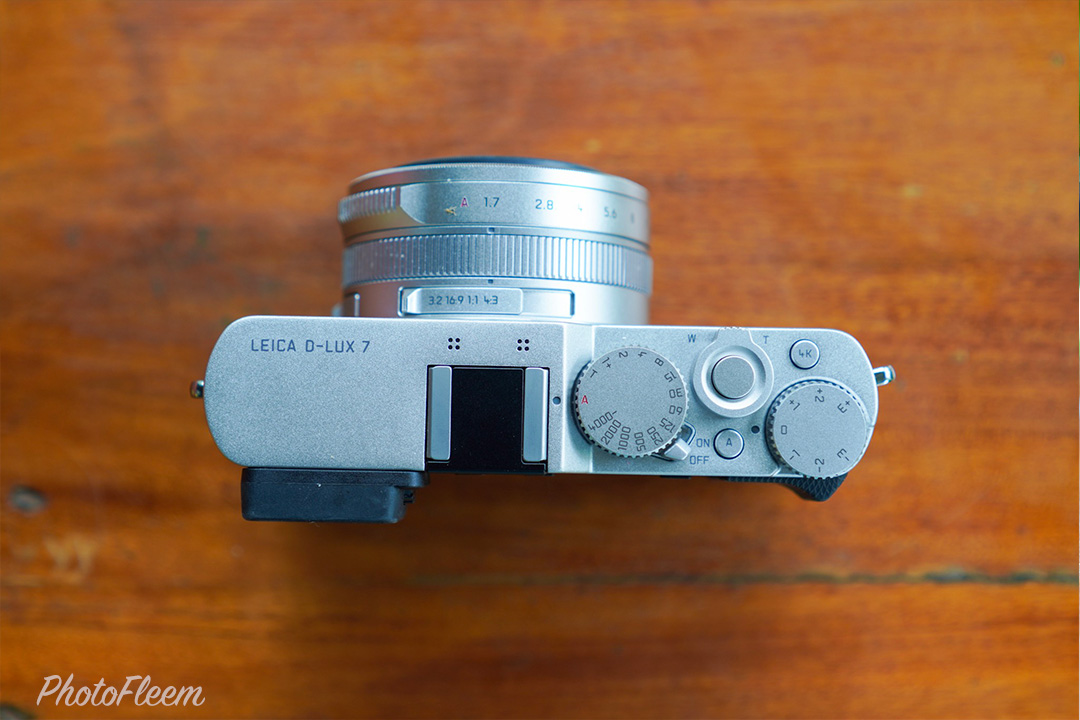 review-Leica-dlux7-04