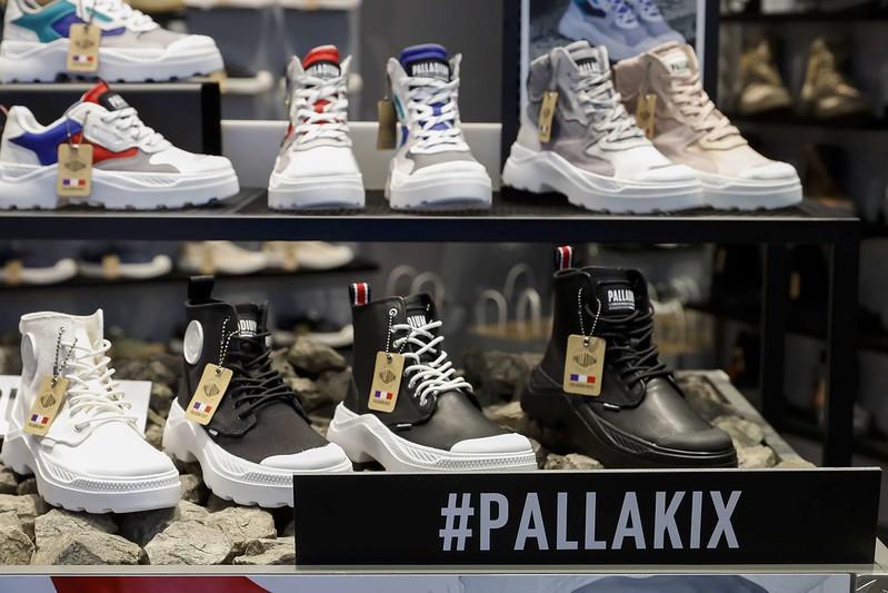 pallakix (2)-