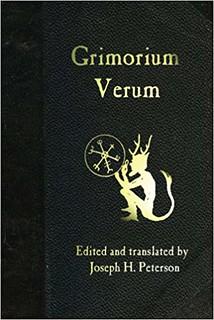 grimorium-verum