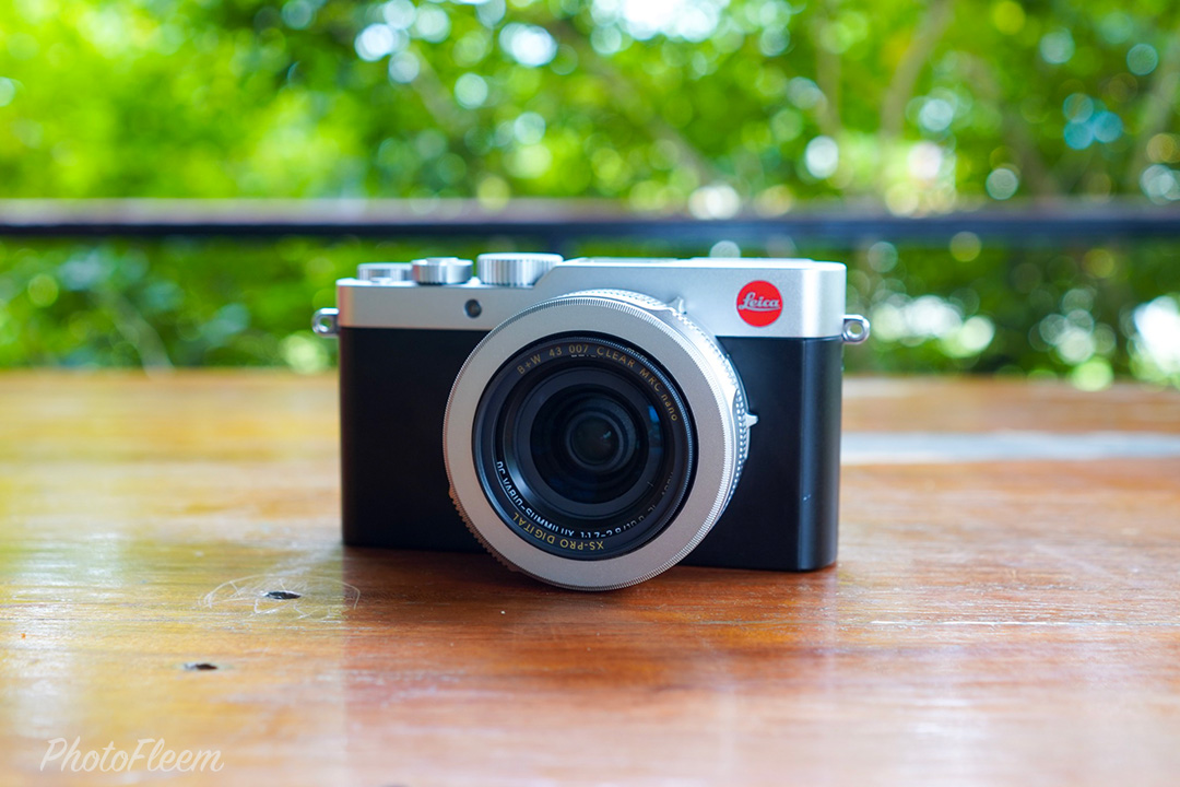 review-Leica-dlux7-01