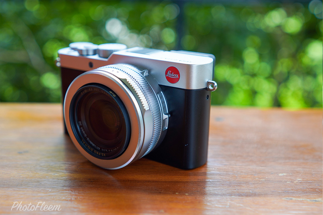 review-Leica-dlux7-03
