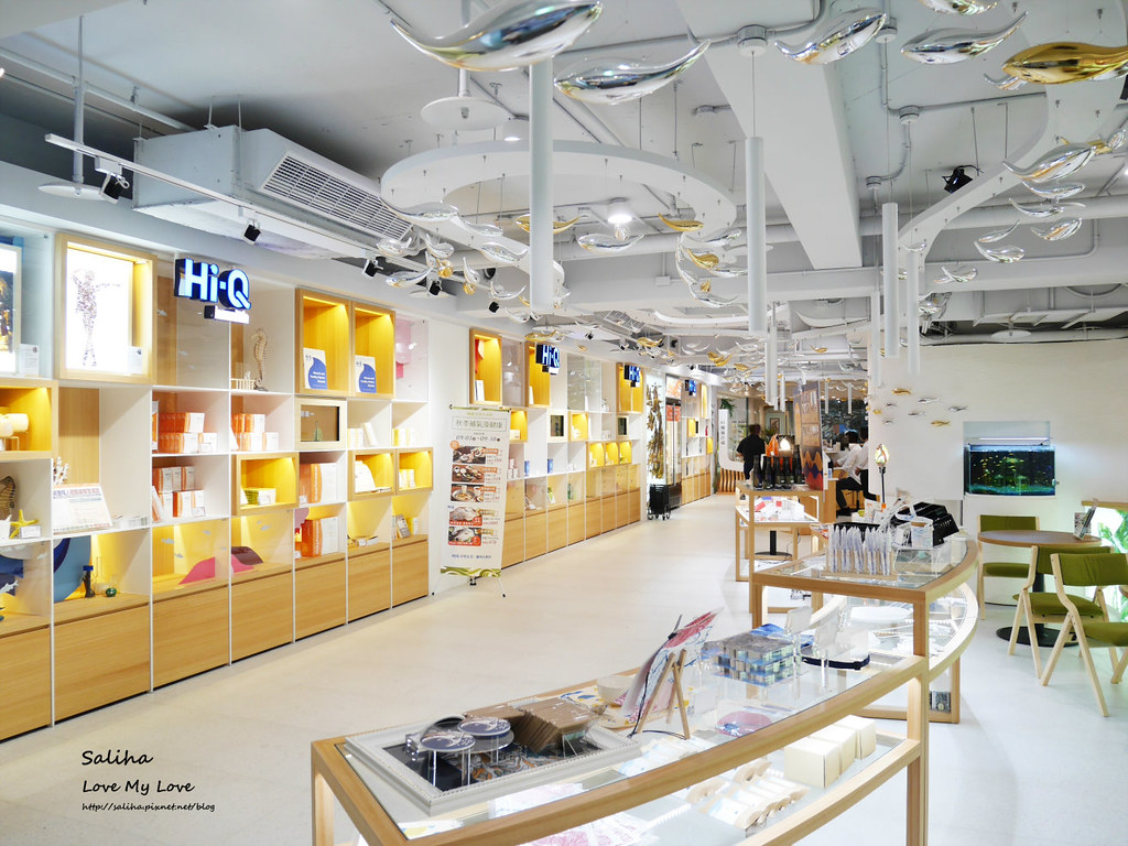 台北松山區八德路餐廳推薦京華城附近中華海洋生技褐藻鱸魚 (3)