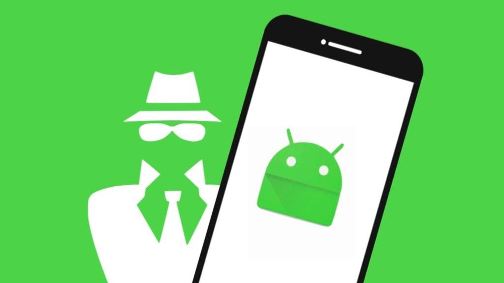 不只iPhone 國家駭客也監控Android、Windows用戶