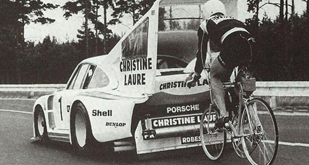 Porsche_935_Bike_02pop