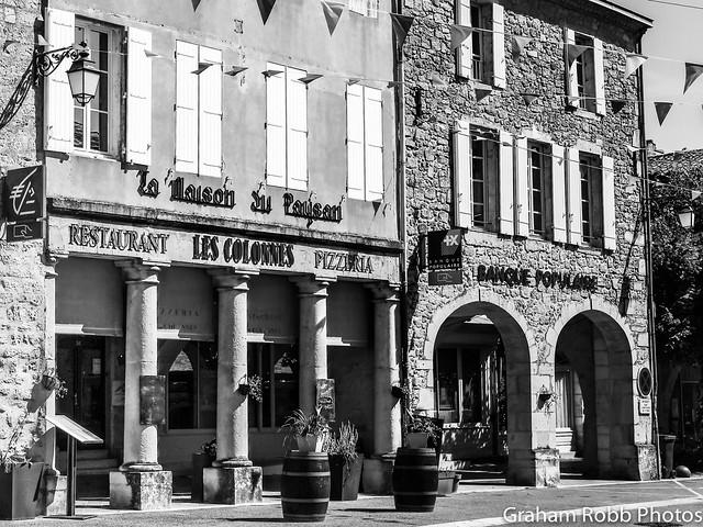 urban France- the neccesities-2