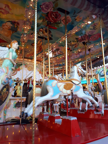 Feria Lovaina