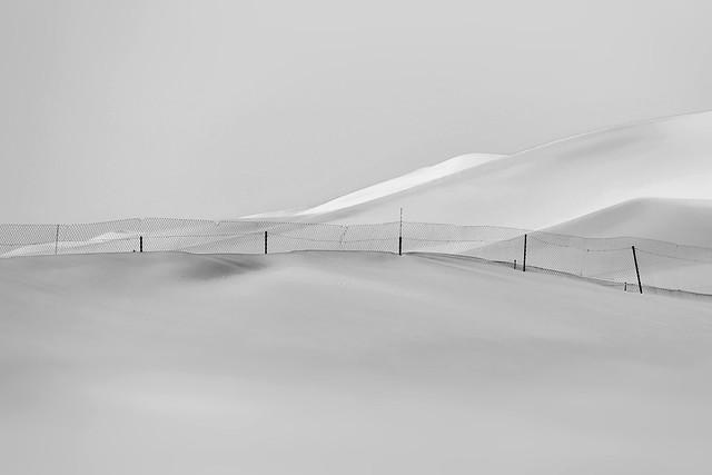 Al Madam Desert 02