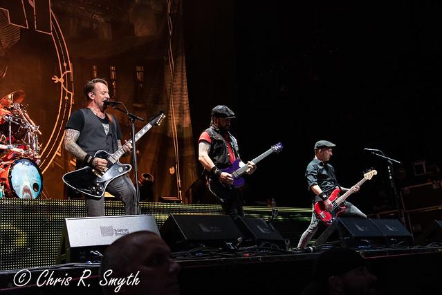 Volbeat 18