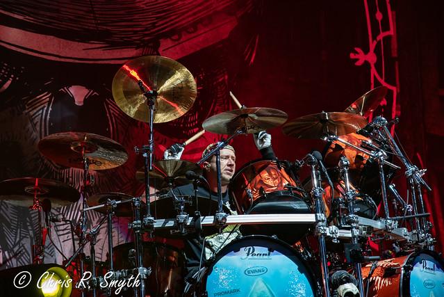 Volbeat 16
