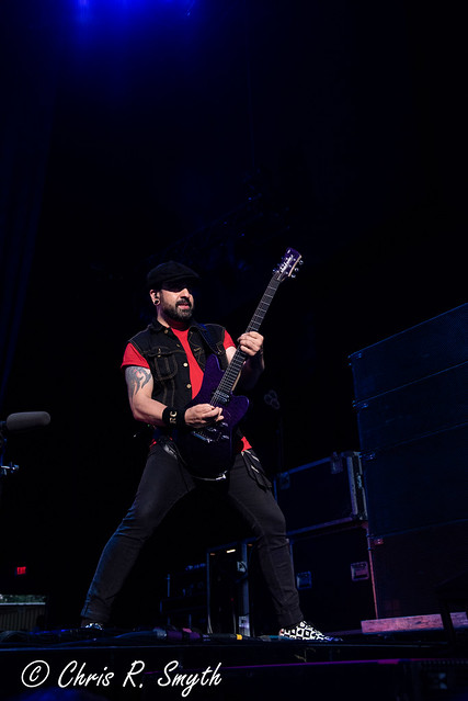 Volbeat 10