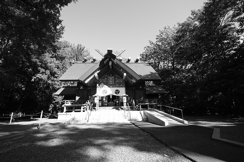 03-09-2019 Asahikawa (54)