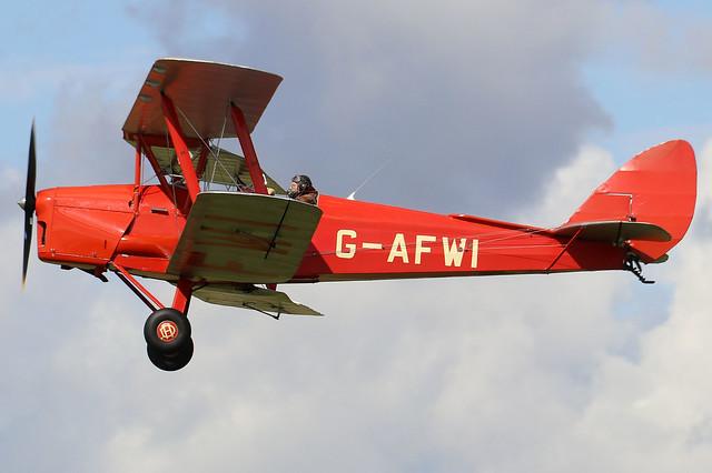 G-AFWI