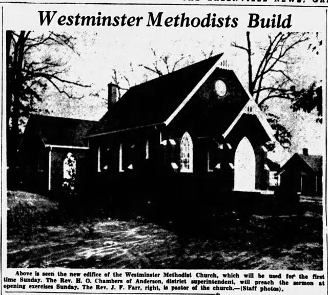 The_Greenville_News_Thu__Feb_10__1949_