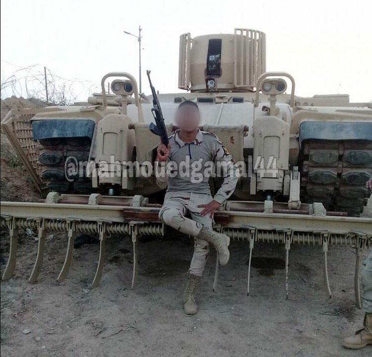 M60-mine-plough-sinai-2018-f-1
