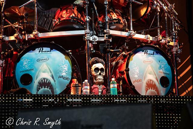 Volbeat 17