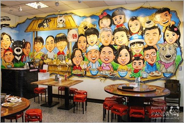 曼谷小館 寶山店 (26)