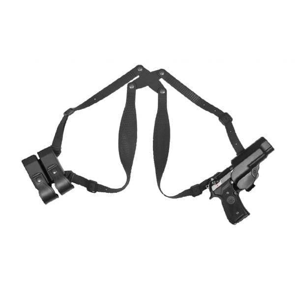 Funda Pistola SHOCKWAVE SHOULDER SHWS8 Vega Holster
