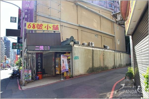 曼谷小館 寶山店 (29)