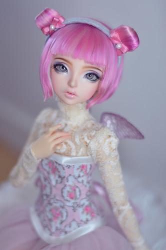 [Minifee Lucywen] Petite Gabrielle <3 48671516757_6c8aceb5f5