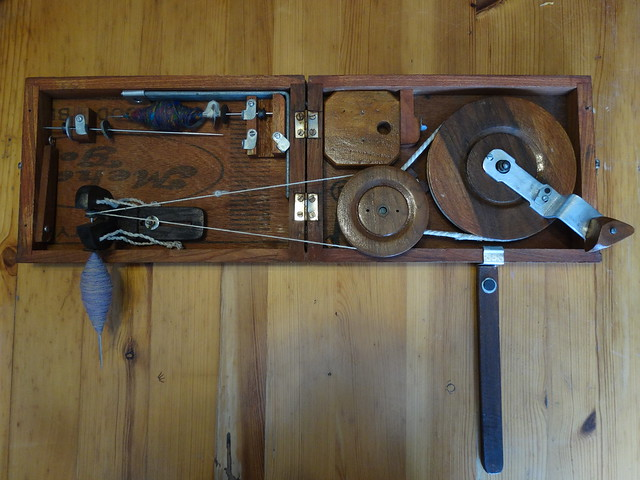 Indian Book Charkha