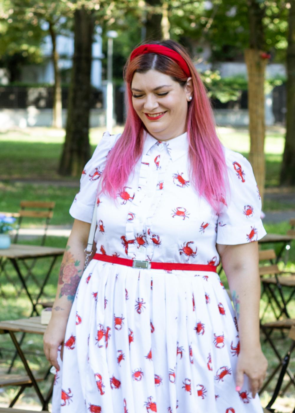 Outfit curvy Eshatki (2)