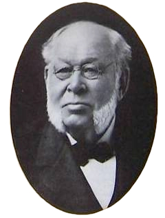 George-I-Amsdell