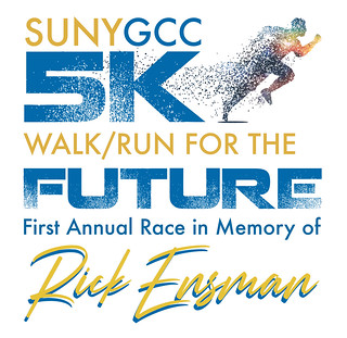 Fri, 08/30/2019 - 15:03 - A copy of the 5K Race for the Future logo
