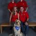 Breeder Dogs, graduation 7.6.19