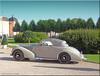 Classic Gala Schwetzingen - Alfa Romeo