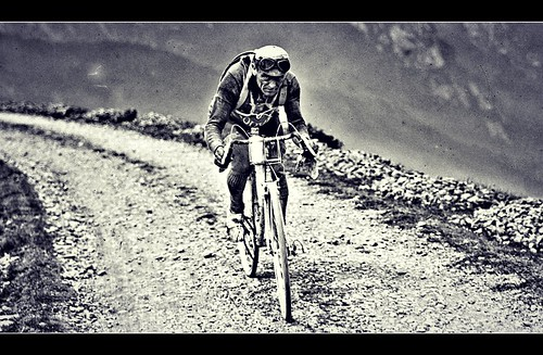 1925 TDF The Last Tour