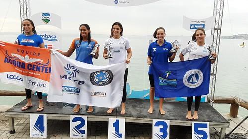 Maratonas Aquáticas (7)