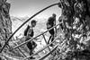 foto: Plan B (Andi Frank, Harald Wisthaler, Klaus Fengler)
