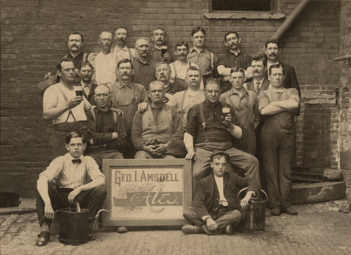 george-amsdell-brewery-workers-1910