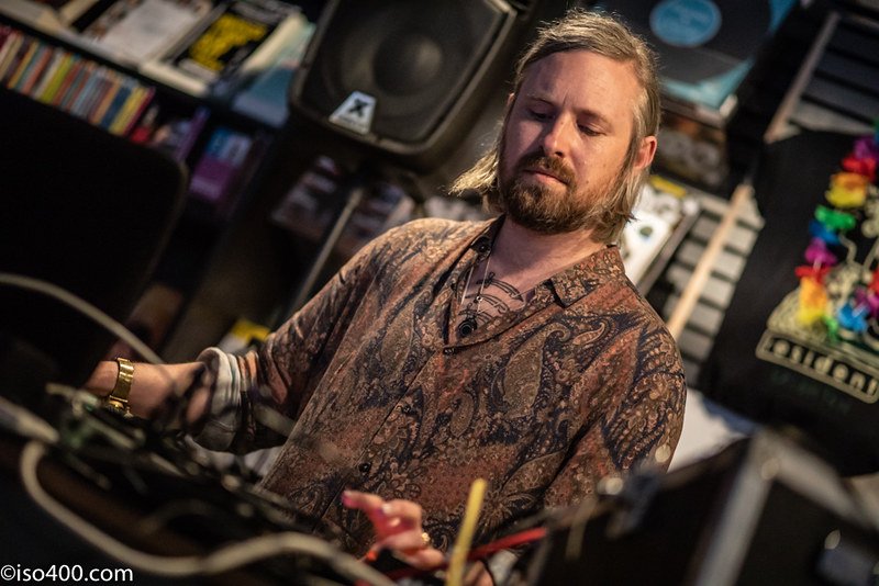 Blanck Mass 2019 pic by Mike Burnell-6128