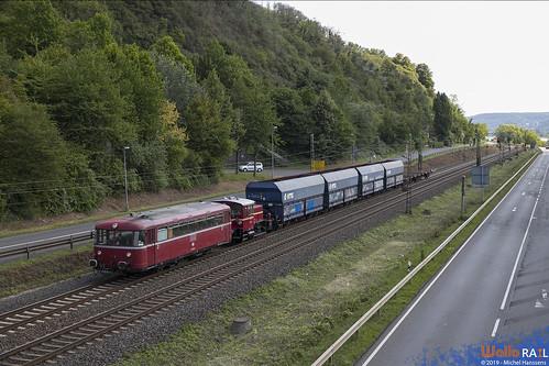 798 752 + 332 901 . EVG . 93592 . Linz (Rhein) . 02.09.19.