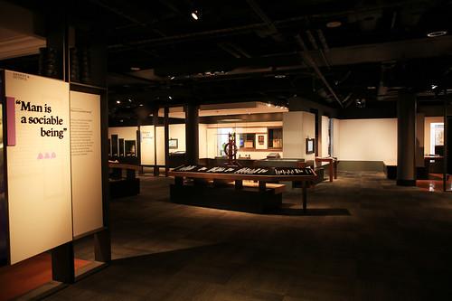 Museo di Benjamin Franklin