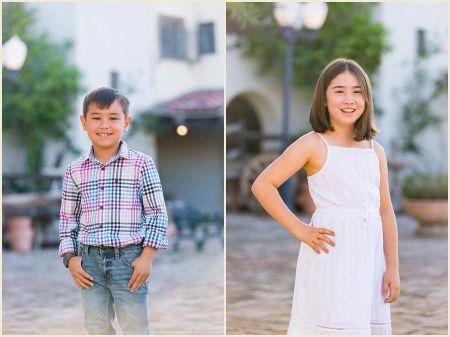 jenmadiganphotography-clevelandfamilyphotographer-scottsdalefamilyphotographer-lifestylephotographer-familyphotographer-iowaphotographer-05