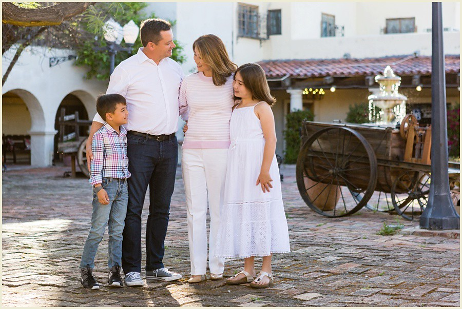 jenmadiganphotography-clevelandfamilyphotographer-scottsdalefamilyphotographer-lifestylephotographer-familyphotographer-iowaphotographer-04