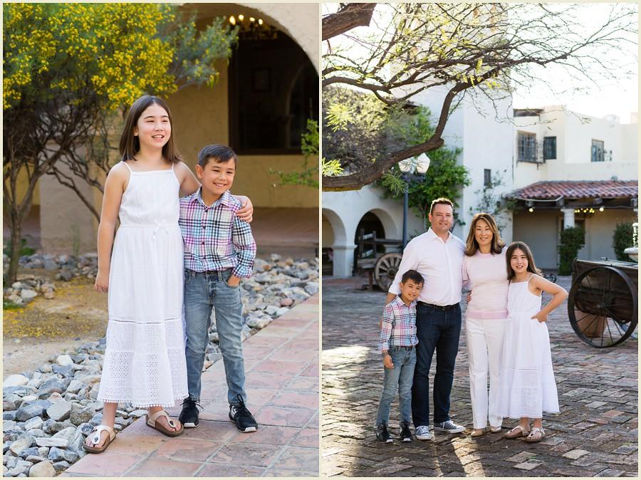 jenmadiganphotography-clevelandfamilyphotographer-scottsdalefamilyphotographer-lifestylephotographer-familyphotographer-iowaphotographer-03