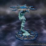 Balewind Vortex-01