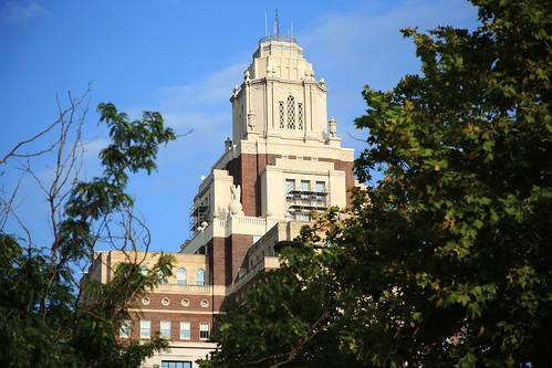Edifici di Philadelphia