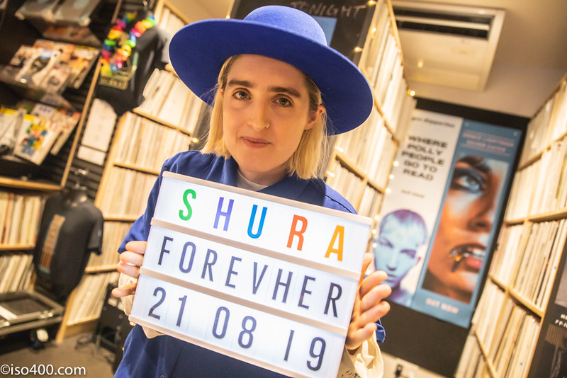 Shura 2019 pic by Mike Burnell-6220