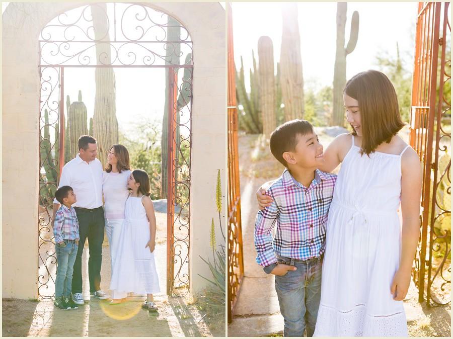 jenmadiganphotography-clevelandfamilyphotographer-scottsdalefamilyphotographer-lifestylephotographer-familyphotographer-iowaphotographer-07